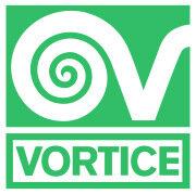 ventilatori Vortice