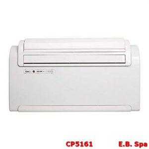 Condizionatore - OLIMPIA SPLENDID SPA CP5161