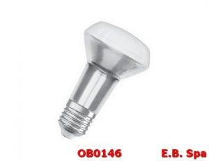 PARATHOM R63 60 36° 827 - LEDVANCE SPA OB0146