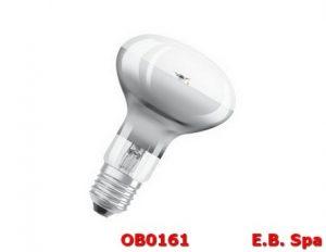 PARATHOM R80 60 36° 827 - LEDVANCE SPA OB0161