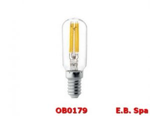 PARATHOM SPECIAL T26 - LEDVANCE SPA OB0179