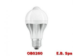 PARATHOM MOTION SENSOR CLASSIC A - LEDVANCE SPA OB0260