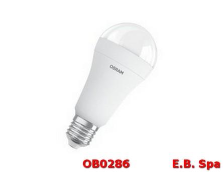 PARATHOM CLASSIC A FACILITY - LEDVANCE SPA OB0286