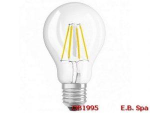 PARATHOM RETROFIT CLASSIC A - LEDVANCE SPA OB1995