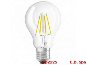 PARATHOM Retrofit CLASSIC A - LEDVANCE SPA OB2225