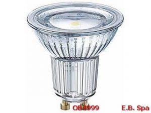 PARATHOM PRO PAR16 - LEDVANCE SPA OB4999