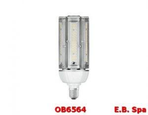 HQL LED PRO - LEDVANCE SPA OB6564