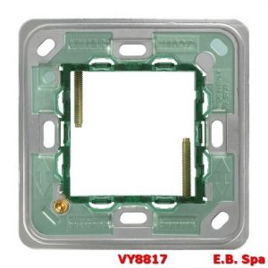 Supporto 2M BS - VIMAR SPA VY8817