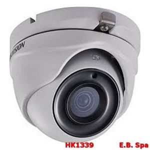 DS-2CE56H0T-ITMF - HIKVISION ITALY SRL HK1339