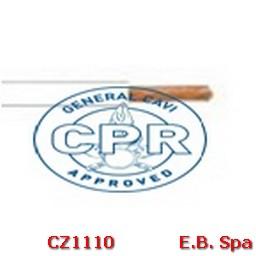 FS17 Cavo antifiamma 1,5mmq Bianco (100 METRI) - CONDUTTORI ISOLATI PVC CZ1110