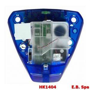 Sirena radio Bidirezionale senza coperchio - HIKVISION ITALY SRL HK1404