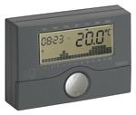 Cronotermostato GSM 120-230V bianco - VIMAR SPA VU9140