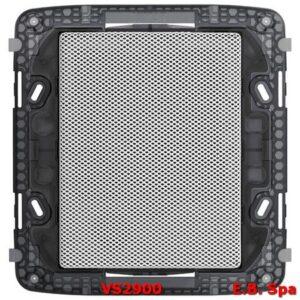 Diffusore sonoro 8M 8ohm 10W bianco - VIMAR SPA VV2900