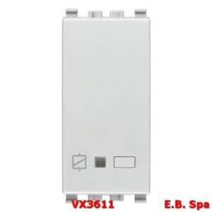 Attuatore connesso IoT 16A Next - VIMAR SPA VX3611