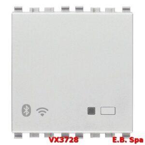 Gateway connesso IoT 2M Next - VIMAR SPA VX3728
