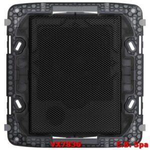Diffusore sonoro 8M 8ohm 10W grigio - VIMAR SPA VX7836