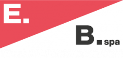 ElettrofornitureBorghini-Logo-negativo